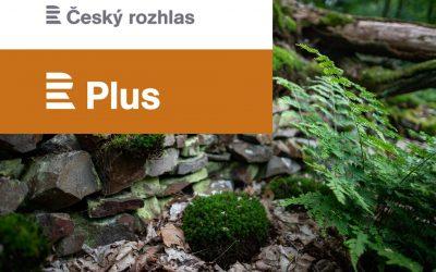 ČR-PLUS: Neexistující místa. O cestách až na hranici naší představivosti.